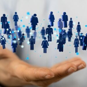 Growing your business with a CRM